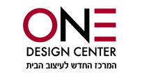 ONE Design Center - חלונות