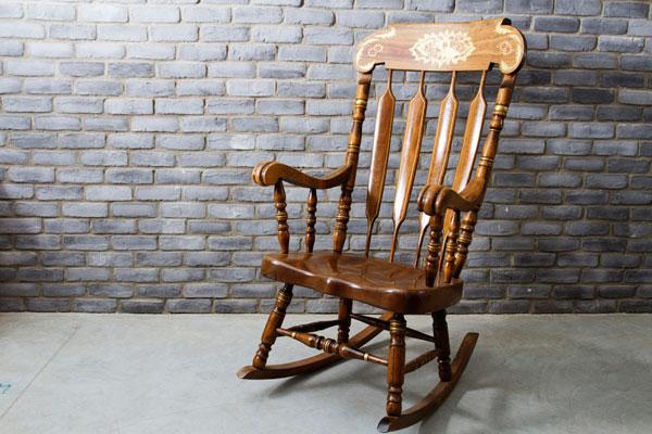 מתוחכם לשדרג את הבית: רהיטי יד שניה מעוצבים | בניין ודיור TJ-91