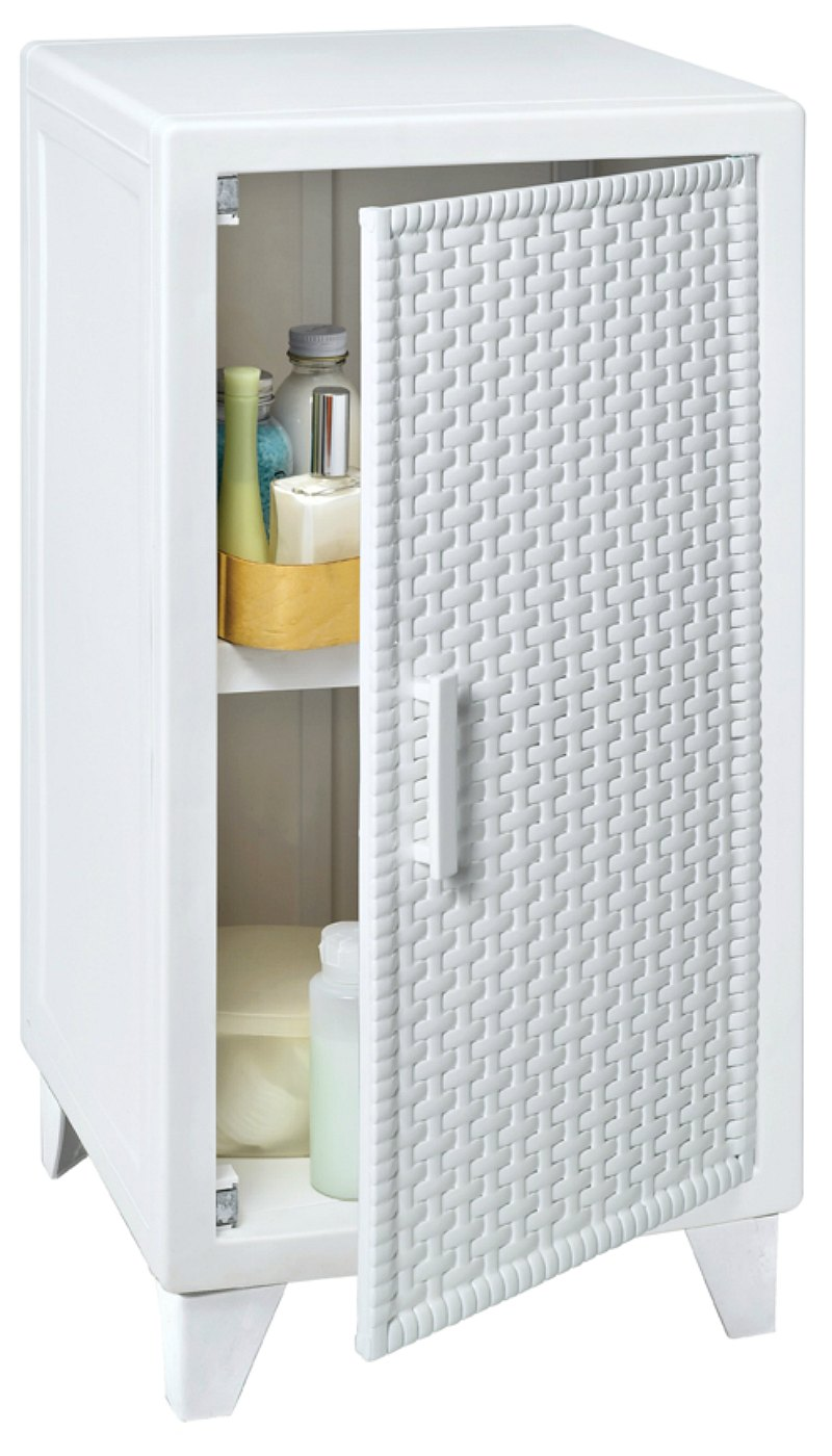 מצטיין עודף מ- 400: לשדרג את חדר האמבטיה בזול | בניין ודיור XU-12