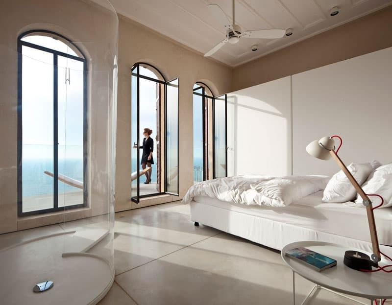 for Decoracion de pisos interiores modernos