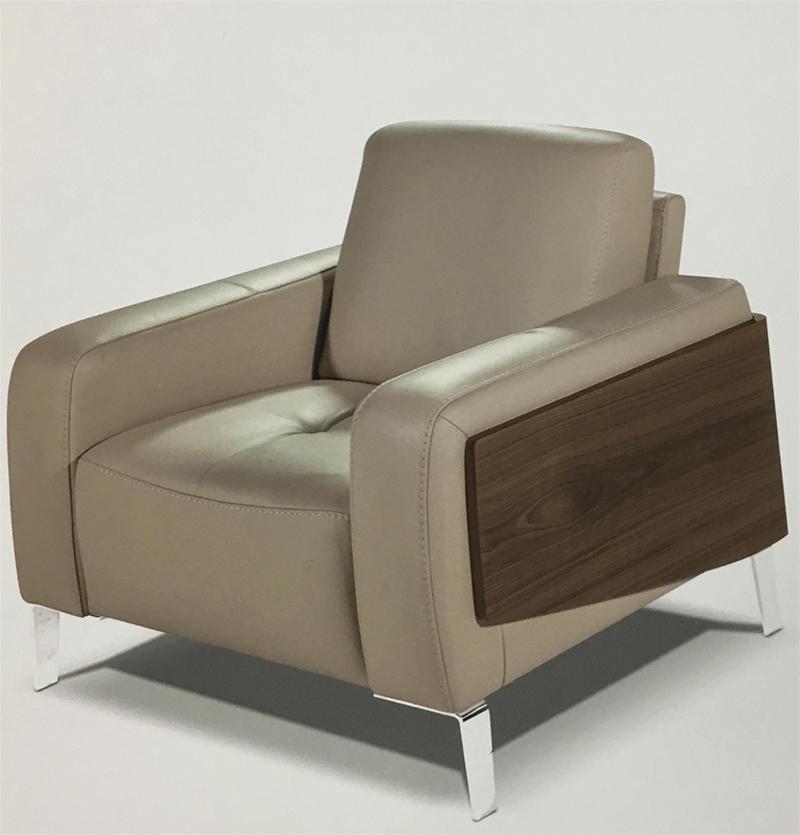 מפואר אלגנטית או נינוחה: עיצובים שיפילו אתכם מהכורסא | בניין ודיור HW-82