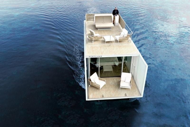 בית סירה