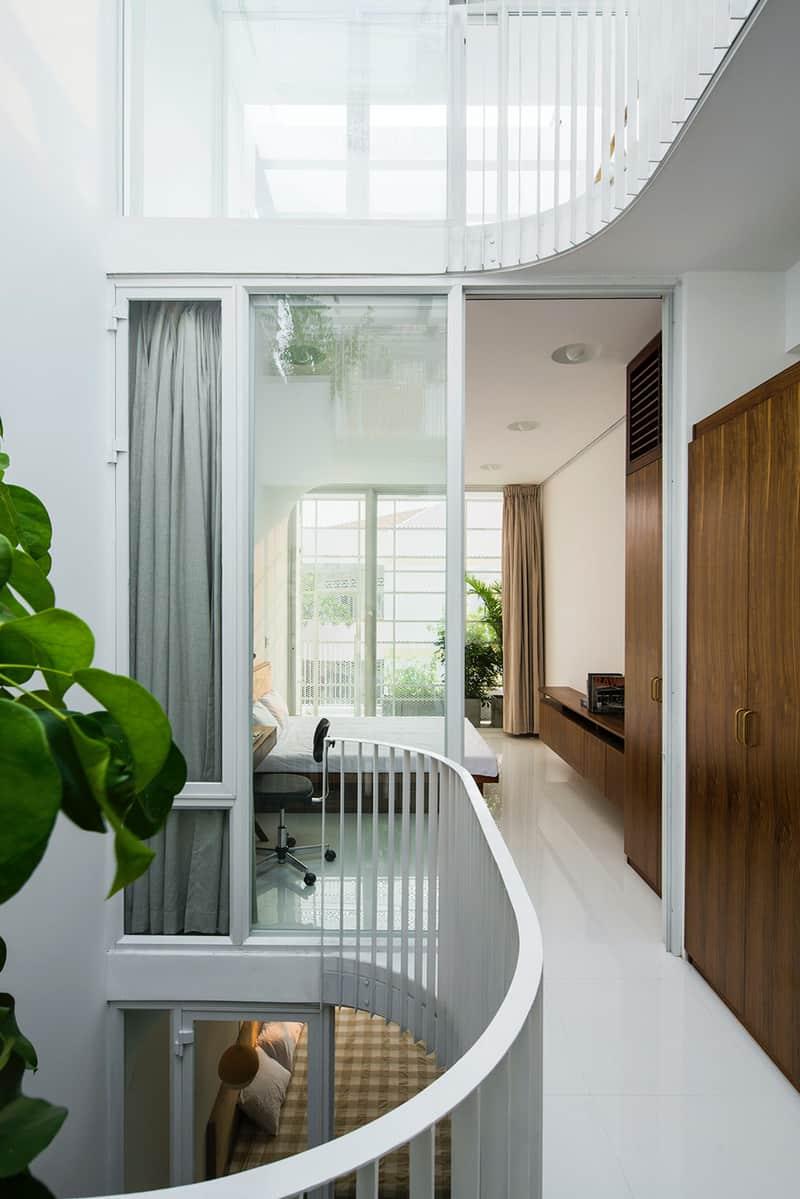 בית צר בווייטנאם